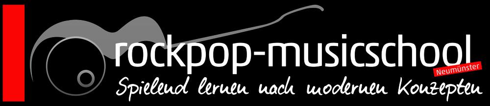 rockpop-musicschool